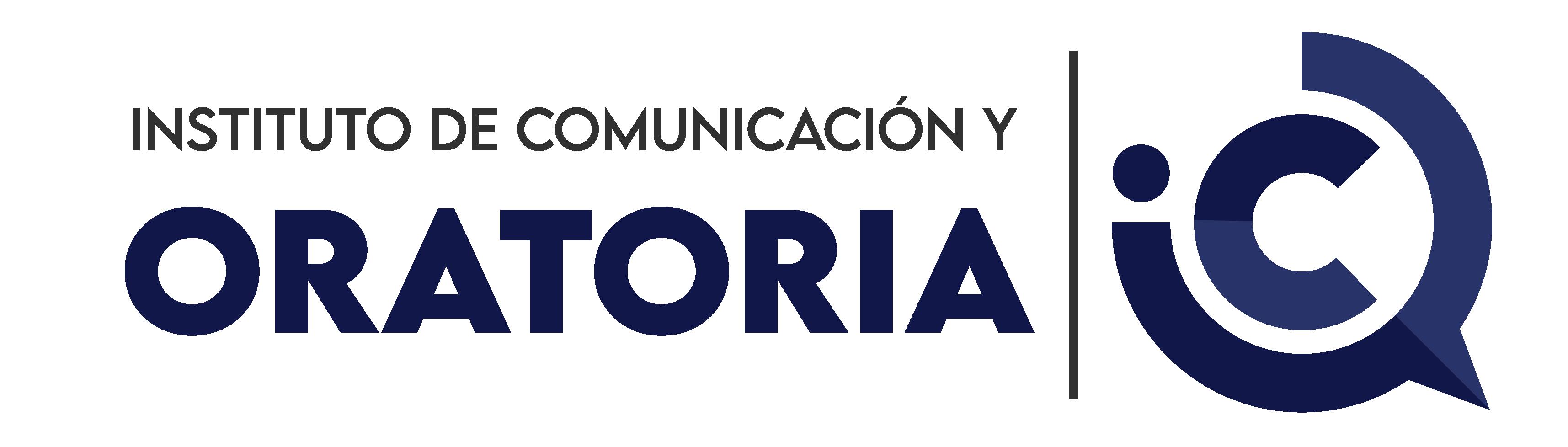 Instituto de Comunicación y Oratoria
